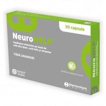 NeuroHelp x 30 capsule...