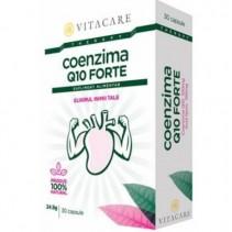 Coenzima Q10 Forte x 30...