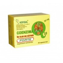 Coenzima Q10 Forte 30 mg in...