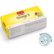 Bioland Junior Omega 3 cu...