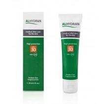 Alhydran cu protectie UV...