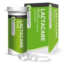 Lactacare Plus 380 mg x 30...