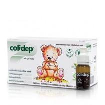 Colidep Solutie orala 8...
