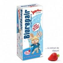 Biorepair Kids Pasta de...