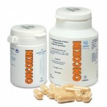 Oncoxin x 90 capsule Catalysis