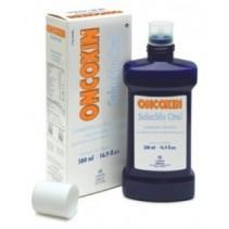 Oncoxin x 500 ml solutie...