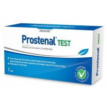 Prostenal x 1 Test Walmark