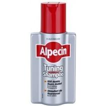 Alpecin Tuning Shampoo -...