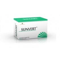 SunVert x 30 comprimate...