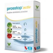 Prosstop Activ x 30 capsule...