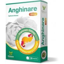 Anghinare 300 mg x 30...
