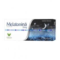 Melatonina 3 mg x 20...