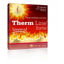 Therm Line Forte x 60...