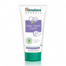 Baby Nappy Cream - Crema...