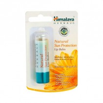 Sun Protect Lip Balm -...