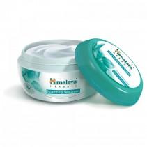 Nourishing Skin Cream -...