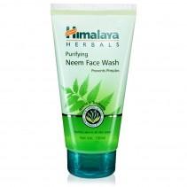 Purifying Neem Face Wash -...