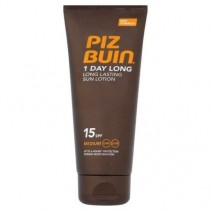 Piz Buin 1 Day Long -...