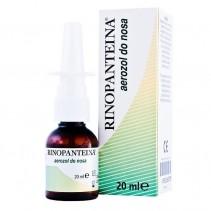 Rinopanteina Spray Nazal x...