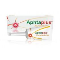 AphtaPlus Solutie contra...