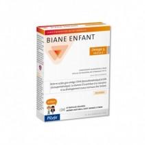 Biane Enfant Omega 3 Vit. D...
