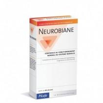 Neurobiane x 60 capsule...