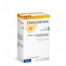 Omegabiane Ficat de Morun x...