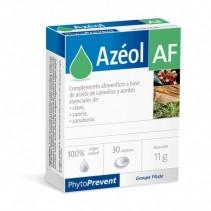 Azeol AF x 30 capsule PiLeje