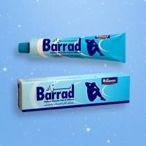 Barrad Gel rece pentru...