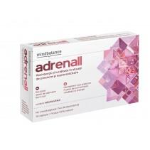 Adrenall MindBalance x 30...
