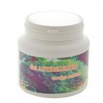 Gel Anticelulitic cu Alge...
