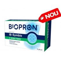 Biopron IB-Symbio + High...