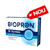 Biopron IB-Symbio + S....