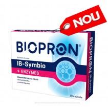 Biopron IB-Symbio + Enzymes...