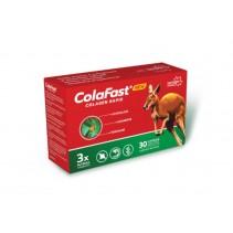 ColaFast Colagen Rapid x 30...