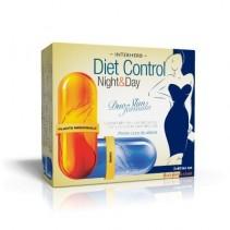Diet Control Night & Day -...