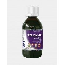 Telom-R Sirop Copii x 150...