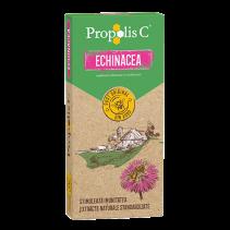 Propolis C Echinaceea x 30...