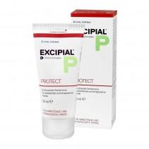 Excipial P Protect Cream -...