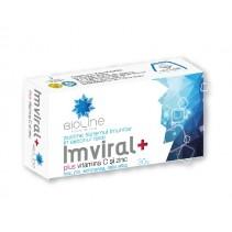 Imviral plus Vitamina C si...