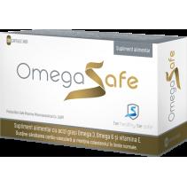 OmegaSafe x 30 capsule...