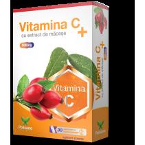 Vitamina C 500 mg cu...