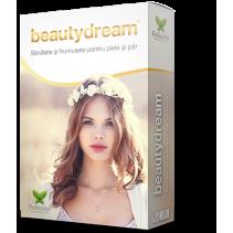 BeautyDream x 30 capsule...