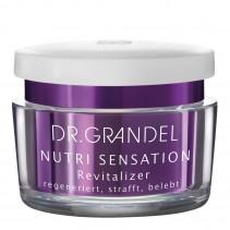 Nutri Sensation Revitalizer...