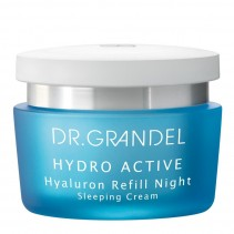 Hydro Active Hyaluron...