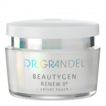 Beautygen Renew II Velvet...