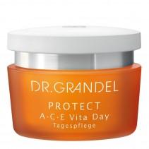 Protect A C E Vita Day -...