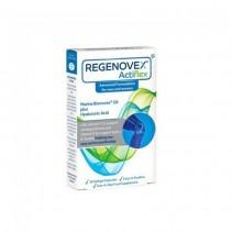 Regenovex Actiflex x 30...
