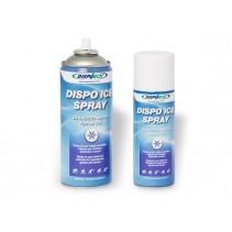 Dispo Ice Spray Rece x 200...