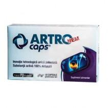 Artro NEM Caps x 30 capsule...